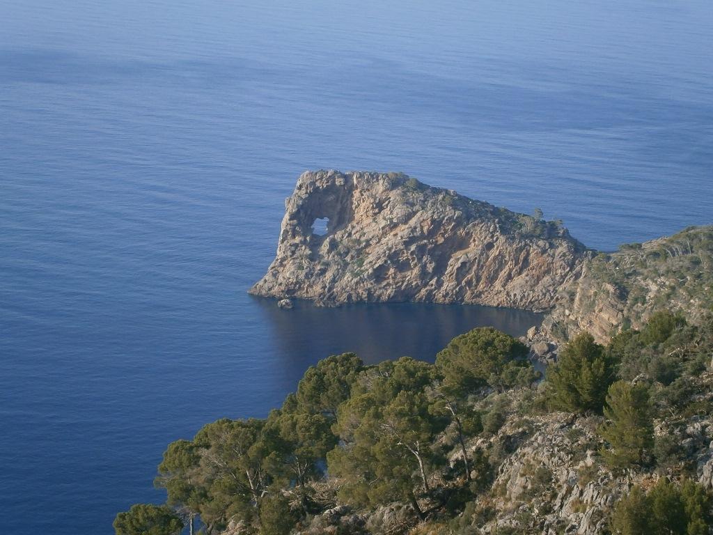 Buchen Sie eine Finca auf Mallorca - Romantische Perle des Mittelmeers -