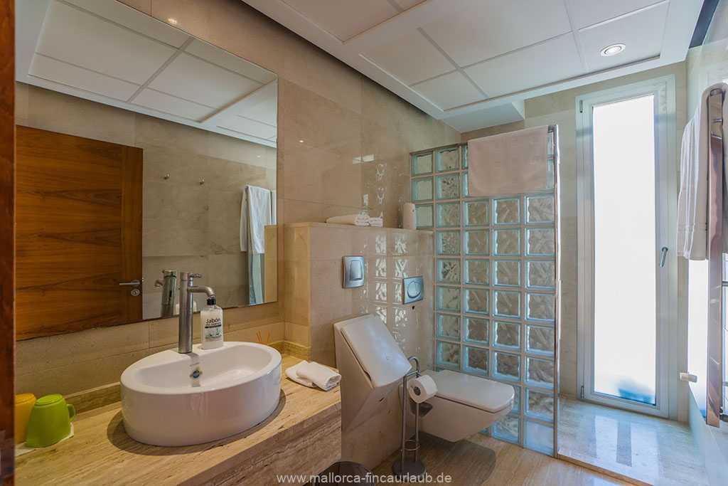 Foto der Wohnung MAL-20-004-01-villa-bona-sol-alcudia-bad.jpg