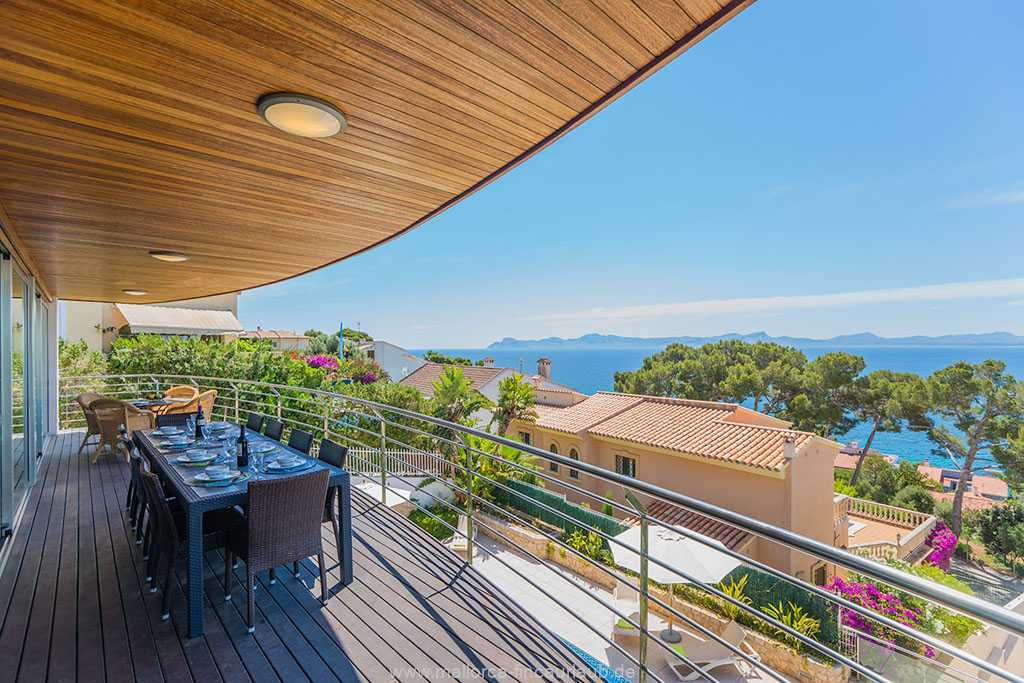 Foto der Wohnung MAL-20-004-01-villa-bona-sol-alcudia-balkon.jpg
