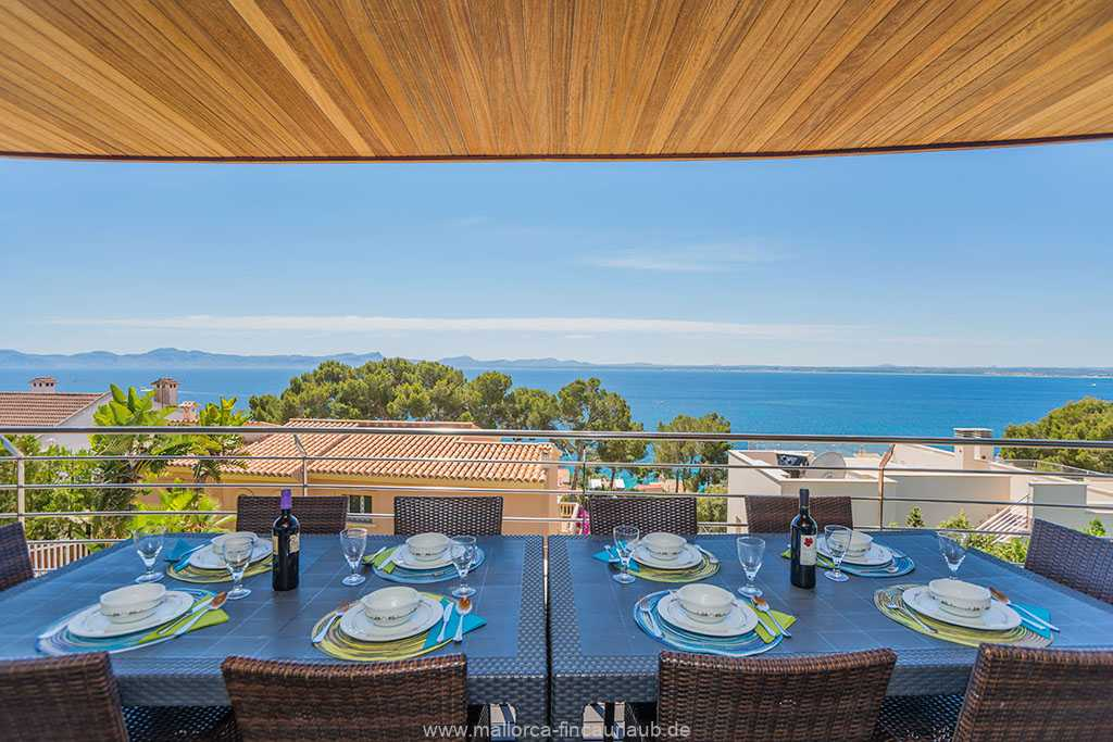 Foto der Wohnung MAL-20-004-01-villa-bona-sol-alcudia-balkon1.jpg