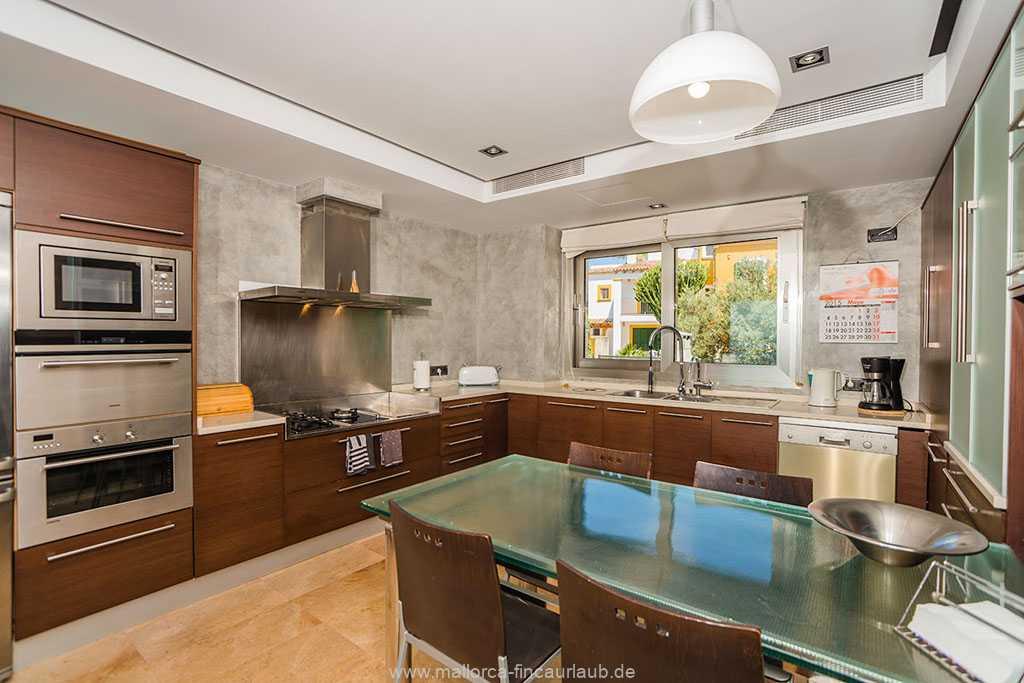 Foto der Wohnung MAL-20-004-01-villa-bona-sol-alcudia-kueche1.jpg