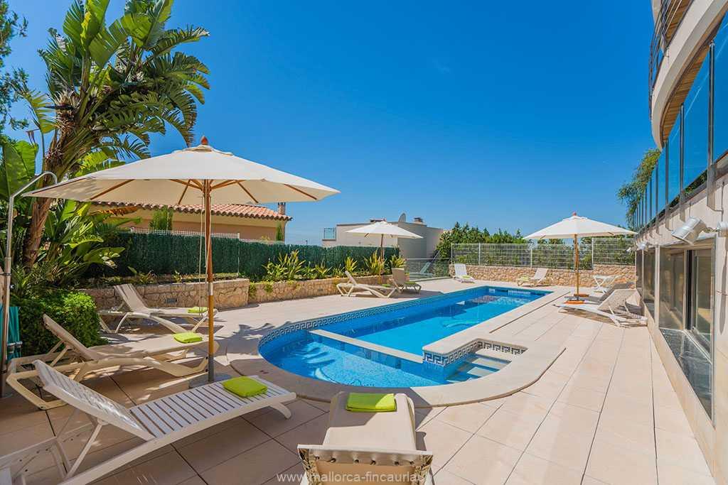 Foto der Wohnung MAL-20-004-01-villa-bona-sol-alcudia-pool.jpg