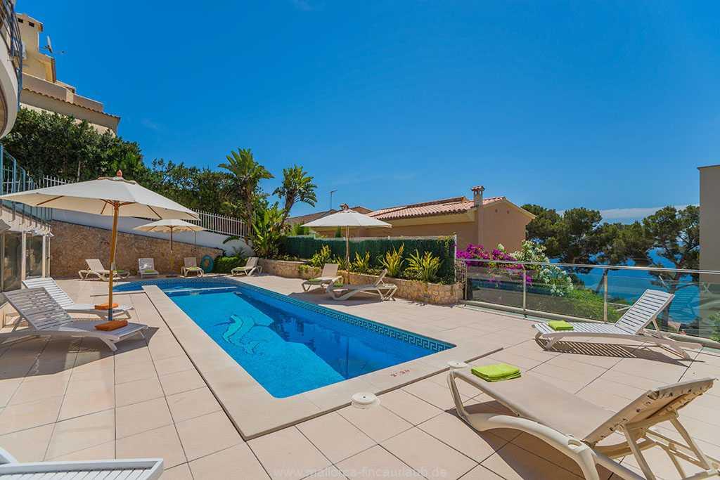 Foto der Wohnung MAL-20-004-01-villa-bona-sol-alcudia-pool1.jpg