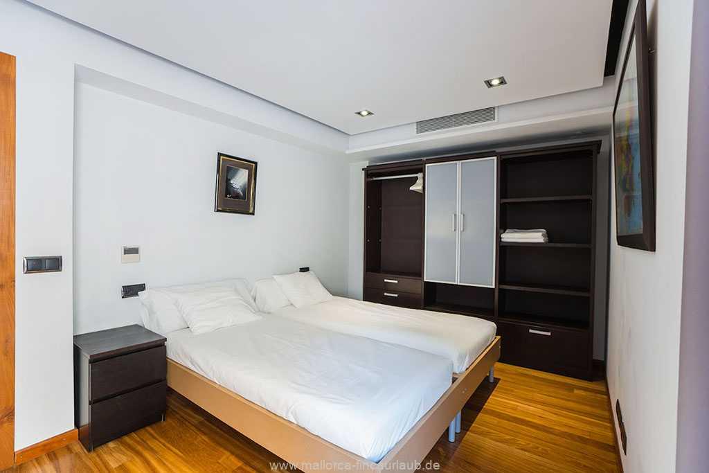 Foto der Wohnung MAL-20-004-01-villa-bona-sol-alcudia-schlafen.jpg
