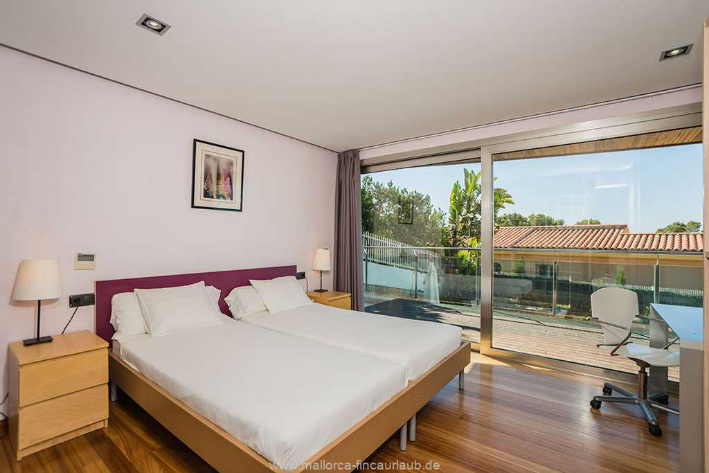 Foto der Wohnung MAL-20-004-01-villa-bona-sol-alcudia-schlafen1.jpg