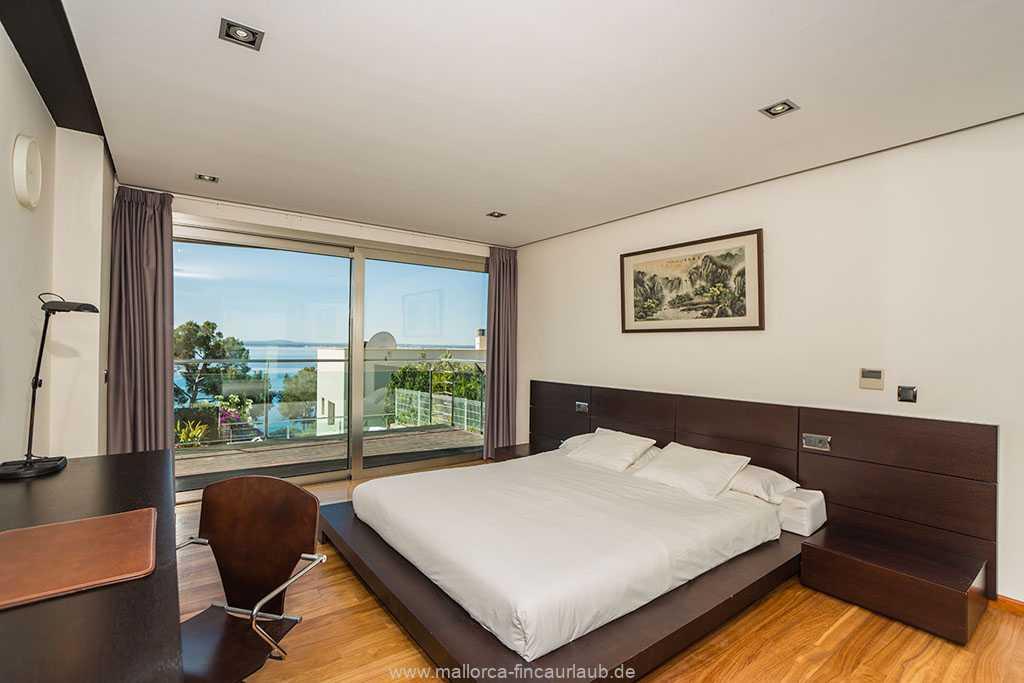 Foto der Wohnung MAL-20-004-01-villa-bona-sol-alcudia-schlafen2.jpg