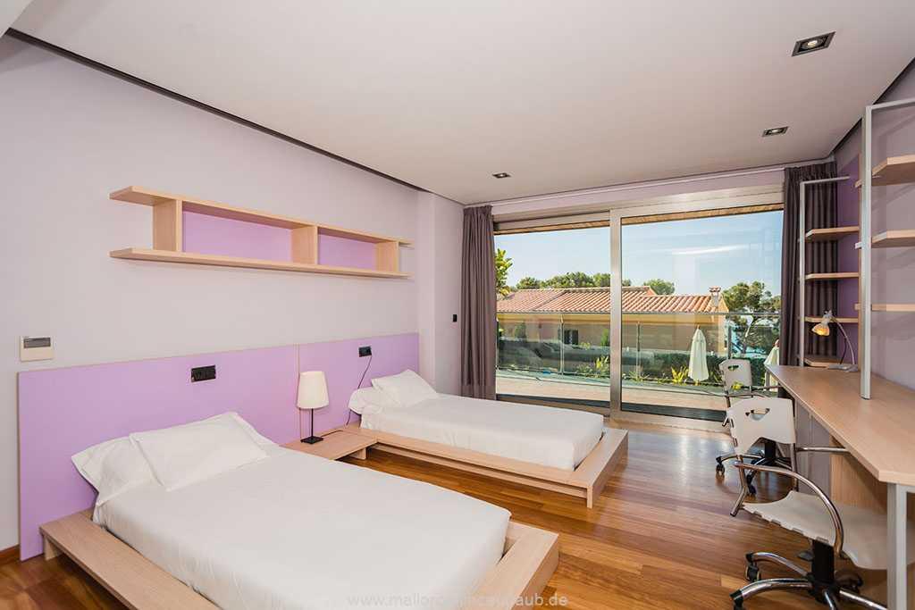 Foto der Wohnung MAL-20-004-01-villa-bona-sol-alcudia-schlafen3.jpg