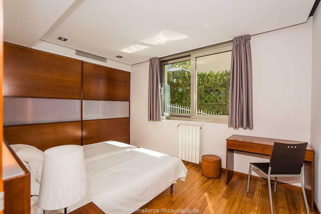Foto der Wohnung MAL-20-004-01-villa-bona-sol-alcudia-schlafen4.jpg