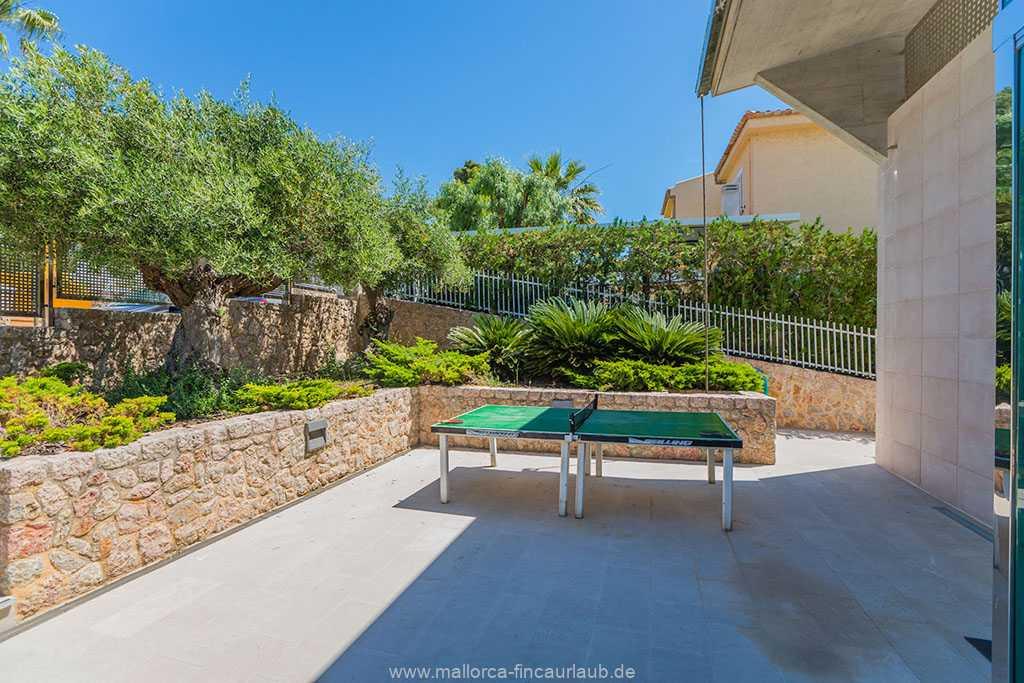 Foto der Wohnung MAL-20-004-01-villa-bona-sol-alcudia-tischtennis.jpg