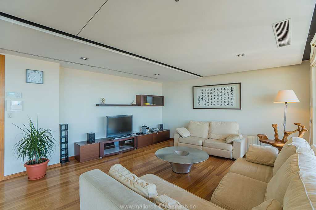 Foto der Wohnung MAL-20-004-01-villa-bona-sol-alcudia-wohnen1.jpg