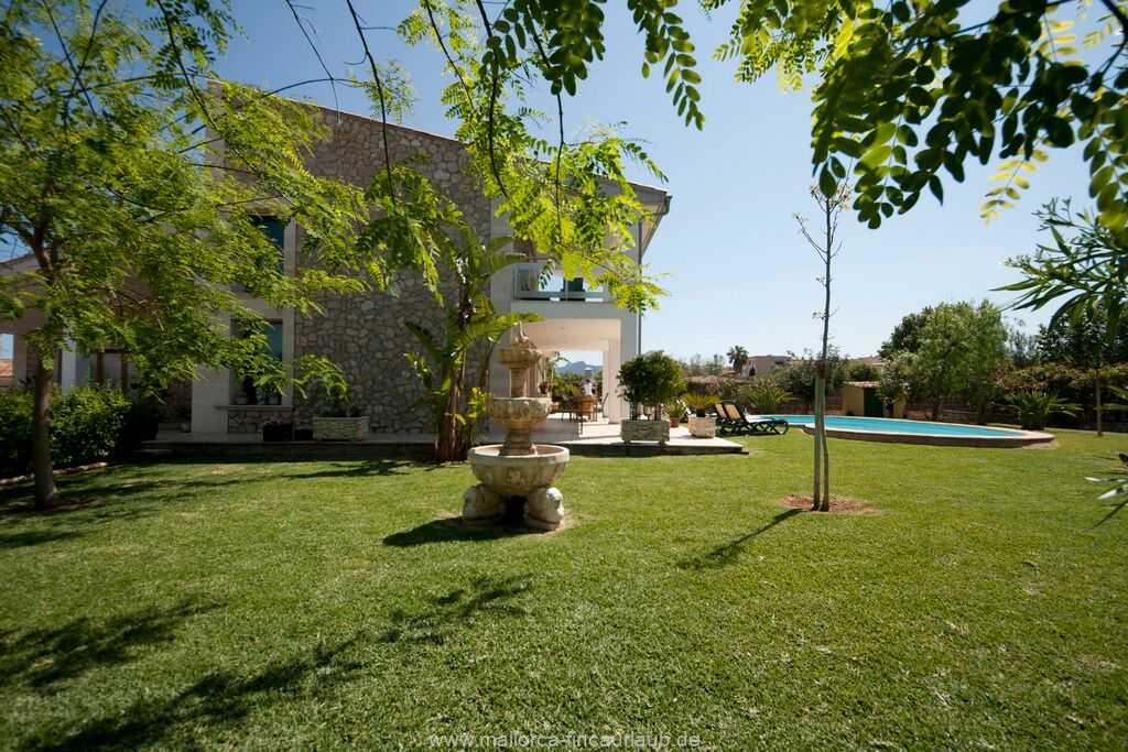 Foto der Wohnung MAL-22-003-01-finca-marco-alcudia-garten.jpg