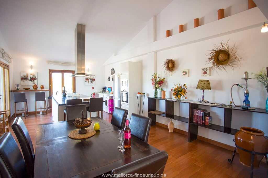 Foto der Wohnung MAL-22-003-01-finca-marco-alcudia-kueche0.jpg