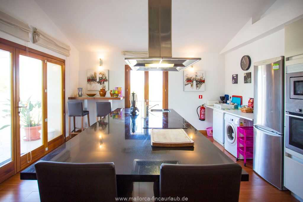 Foto der Wohnung MAL-22-003-01-finca-marco-alcudia-kueche1.jpg