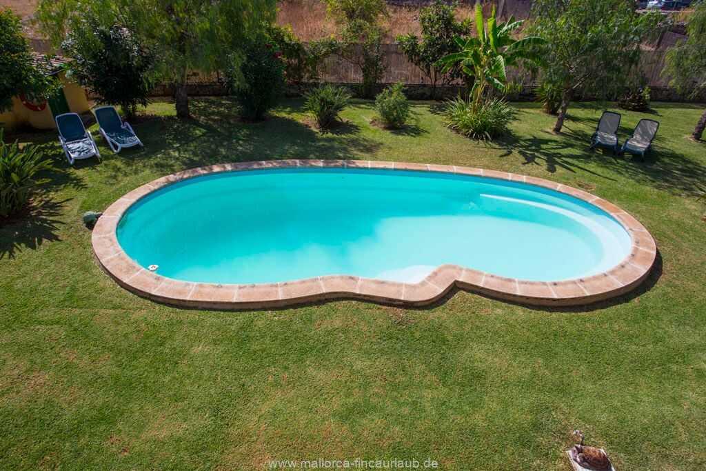 Foto der Wohnung MAL-22-003-01-finca-marco-alcudia-pool.jpg