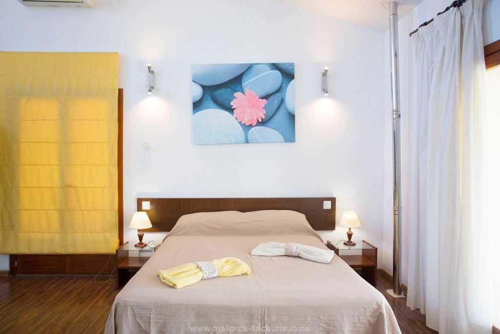 Foto der Wohnung MAL-22-003-01-finca-marco-alcudia-schlafen2.jpg
