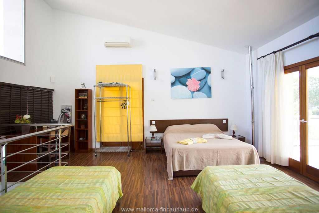 Foto der Wohnung MAL-22-003-01-finca-marco-alcudia-schlafen3.jpg