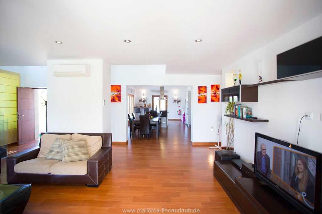Foto der Wohnung MAL-22-003-01-finca-marco-alcudia-wohnen2.jpg
