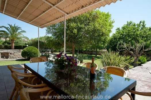 Foto der Wohnung MAL-22-066-01-finca-cristian-alcudia-terrasse3.jpg