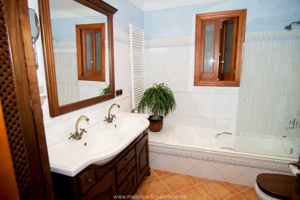 Foto der Wohnung MAL-23-007-01-finca-gran-marti-can-picafort-bad.jpg