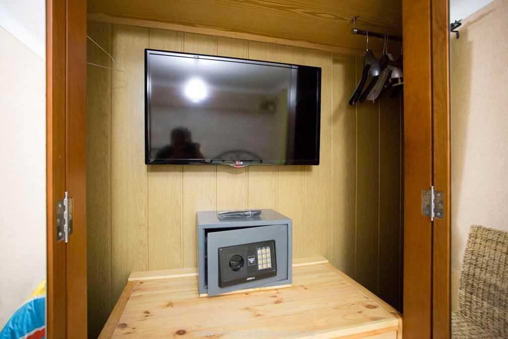 Foto der Wohnung MAL-23-007-01-finca-gran-marti-can-picafort-safe.jpg
