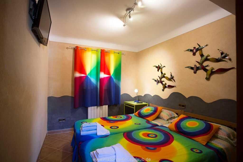 Foto der Wohnung MAL-23-007-01-finca-gran-marti-can-picafort-schlafen.jpg