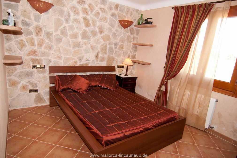 Foto der Wohnung MAL-23-007-01-finca-gran-marti-can-picafort-schlafen1.jpg