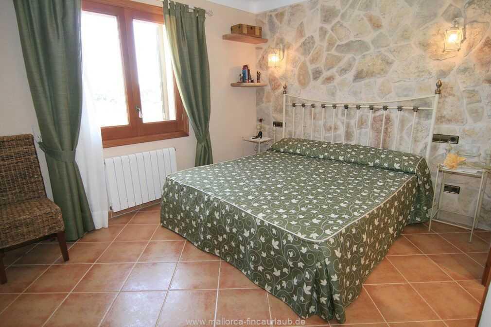 Foto der Wohnung MAL-23-007-01-finca-gran-marti-can-picafort-schlafen3.jpg
