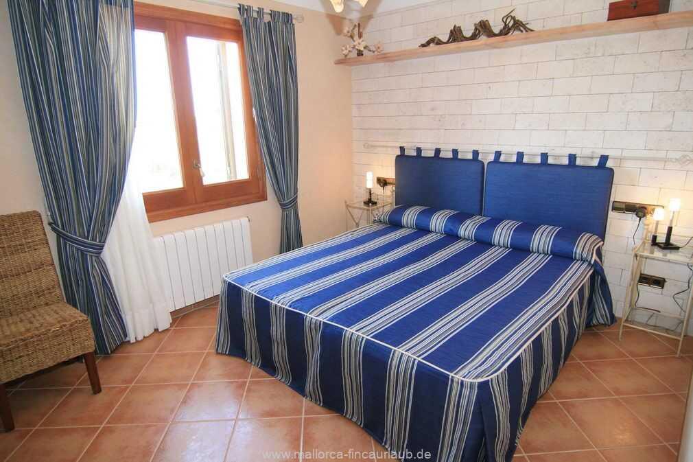Foto der Wohnung MAL-23-007-01-finca-gran-marti-can-picafort-schlafen5.jpg