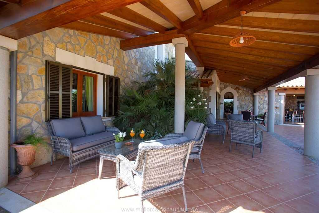 Foto der Wohnung MAL-23-007-01-finca-gran-marti-can-picafort-terrasse1.jpg