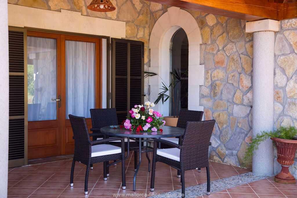 Foto der Wohnung MAL-23-007-01-finca-gran-marti-can-picafort-terrasse2.jpg