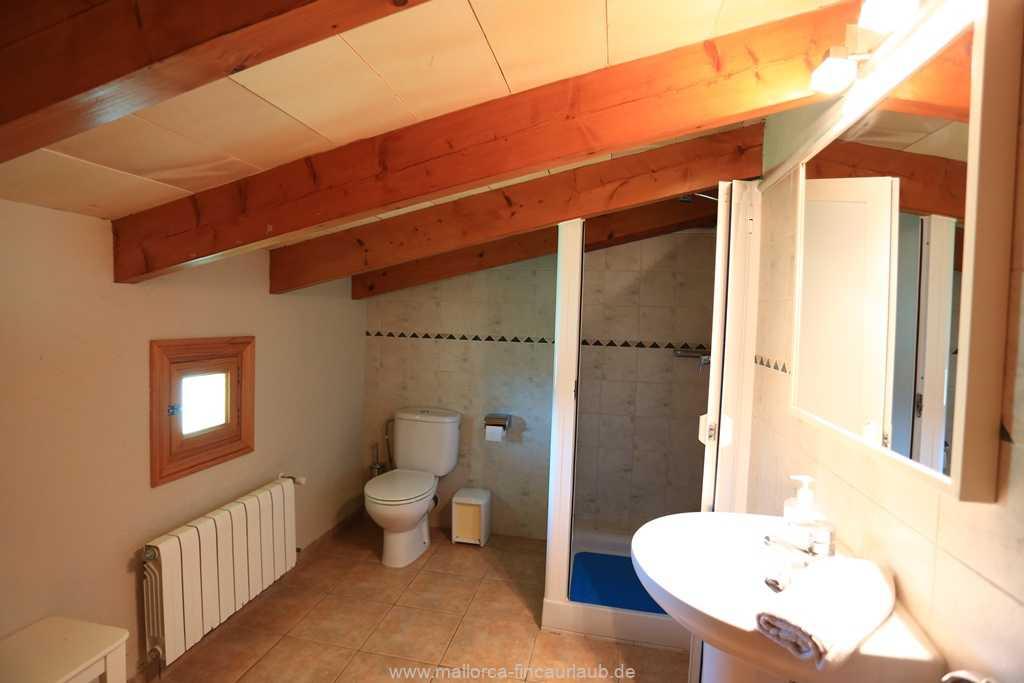 Foto der Wohnung MAL-23-025-01-finca-can-manuel-can-picafort.bad.jpg