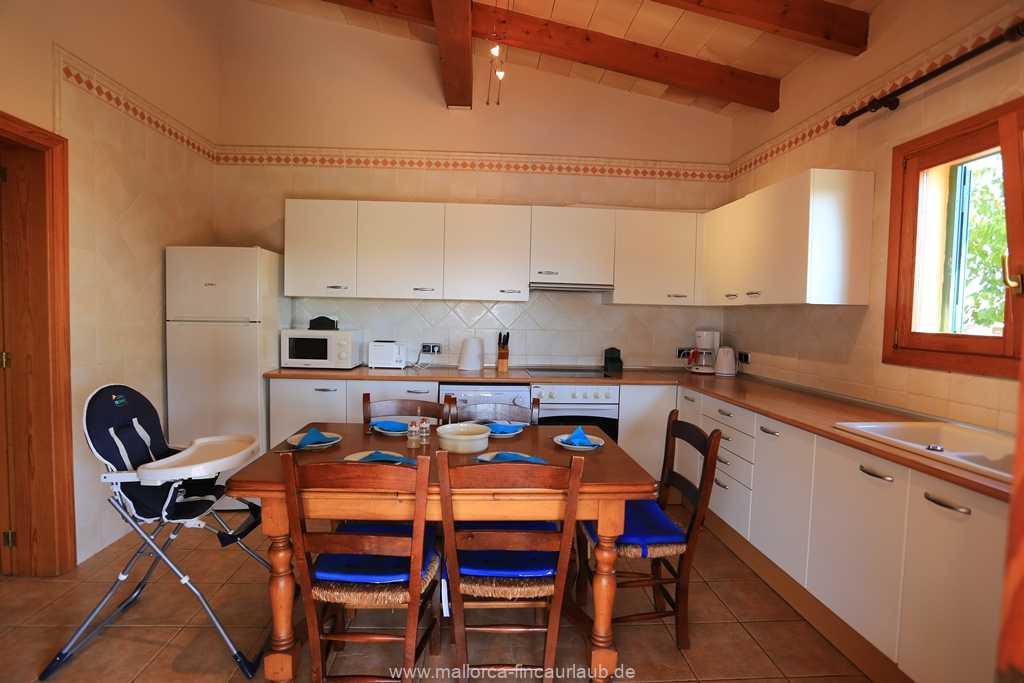 Foto der Wohnung MAL-23-025-01-finca-can-manuel-can-picafort.essen.jpg