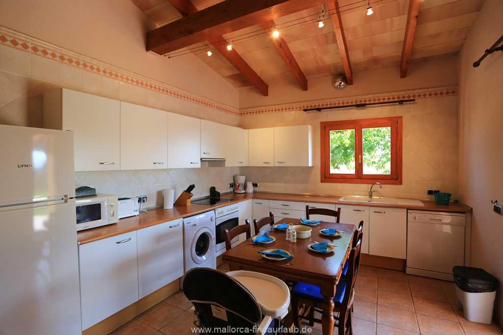 Foto der Wohnung MAL-23-025-01-finca-can-manuel-can-picafort.essen1.jpg