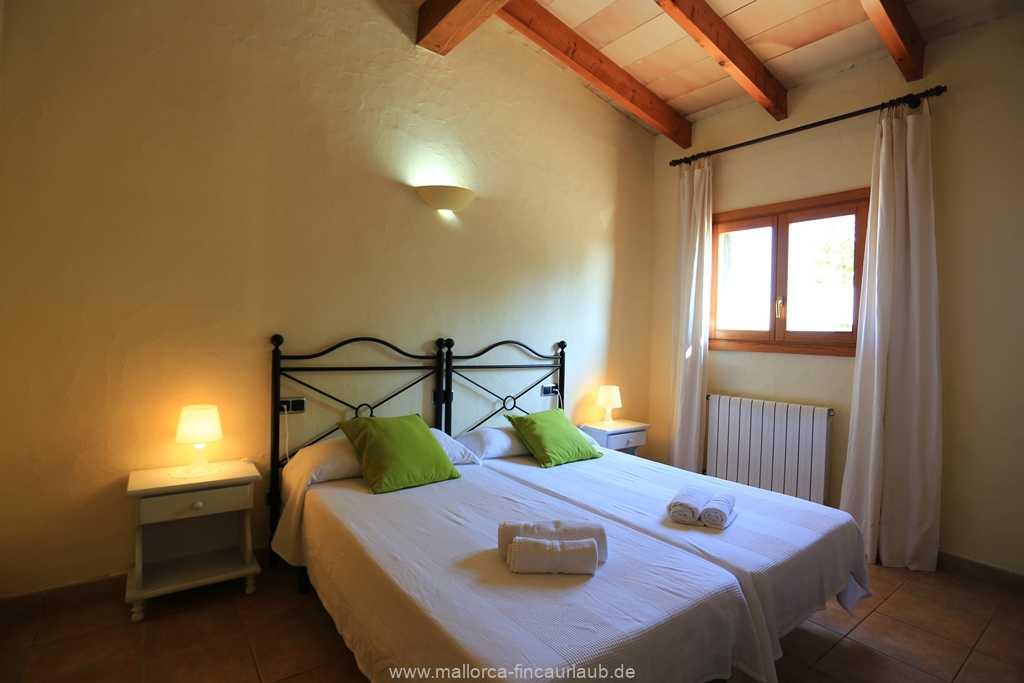 Foto der Wohnung MAL-23-025-01-finca-can-manuel-can-picafort.schlafen.jpg
