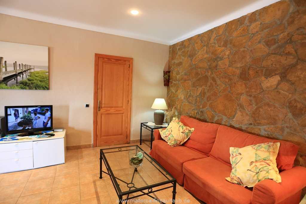 Foto der Wohnung MAL-23-025-01-finca-can-manuel-can-picafort.wohnen.jpg
