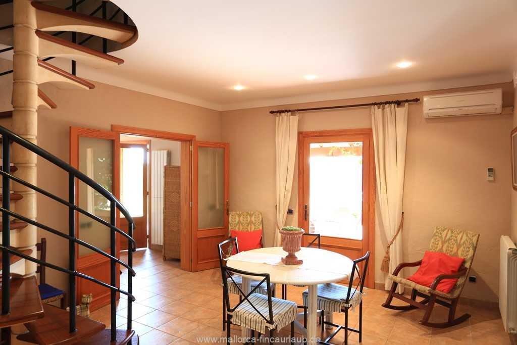Foto der Wohnung MAL-23-025-01-finca-can-manuel-can-picafort.wohnen2.JPG
