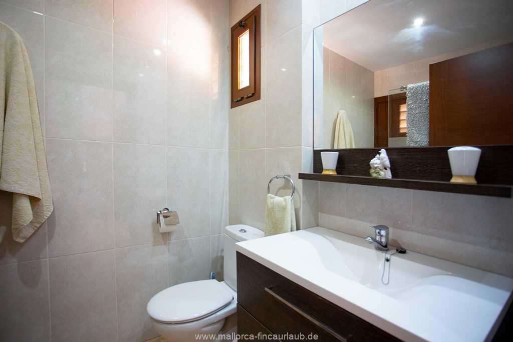Foto der Wohnung MAL-23-026-01-finca-murera-can-picafort-bad.jpg
