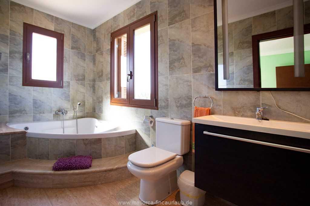 Foto der Wohnung MAL-23-026-01-finca-murera-can-picafort-bad1.jpg