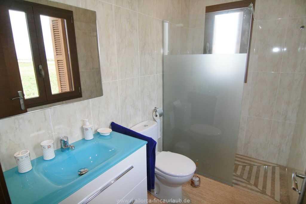 Foto der Wohnung MAL-23-026-01-finca-murera-can-picafort-bad2.jpg