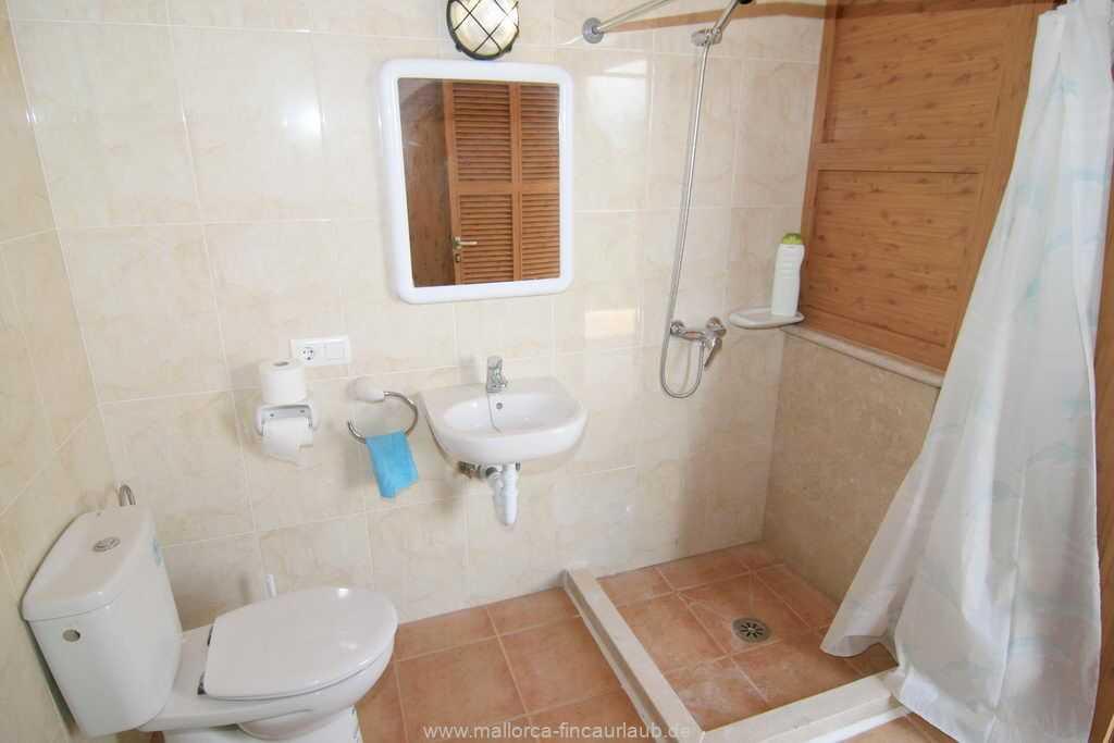 Foto der Wohnung MAL-23-026-01-finca-murera-can-picafort-bad3.jpg