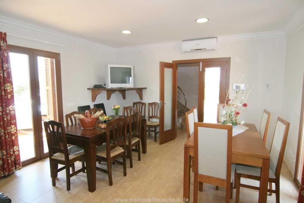 Foto der Wohnung MAL-23-026-01-finca-murera-can-picafort-essen.jpg