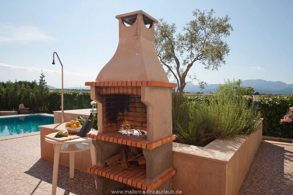 Foto der Wohnung MAL-23-026-01-finca-murera-can-picafort-grill.jpg