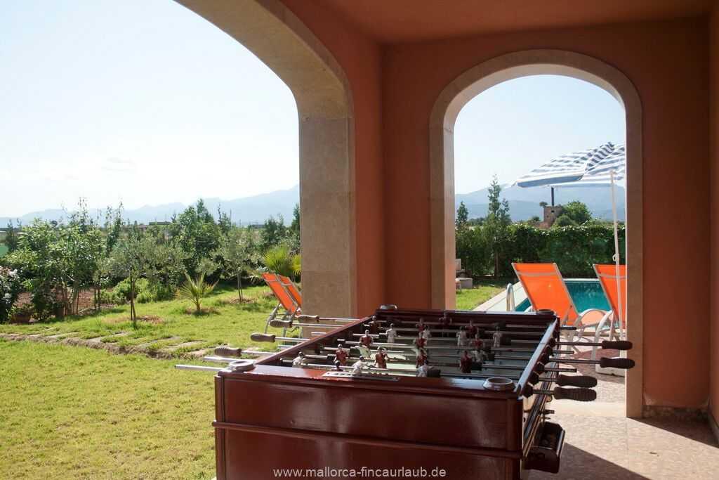 Foto der Wohnung MAL-23-026-01-finca-murera-can-picafort-kicker.jpg