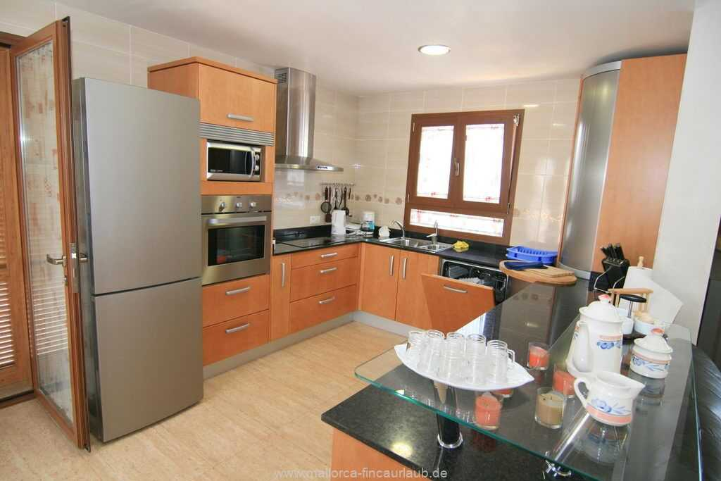 Foto der Wohnung MAL-23-026-01-finca-murera-can-picafort-kueche.jpg
