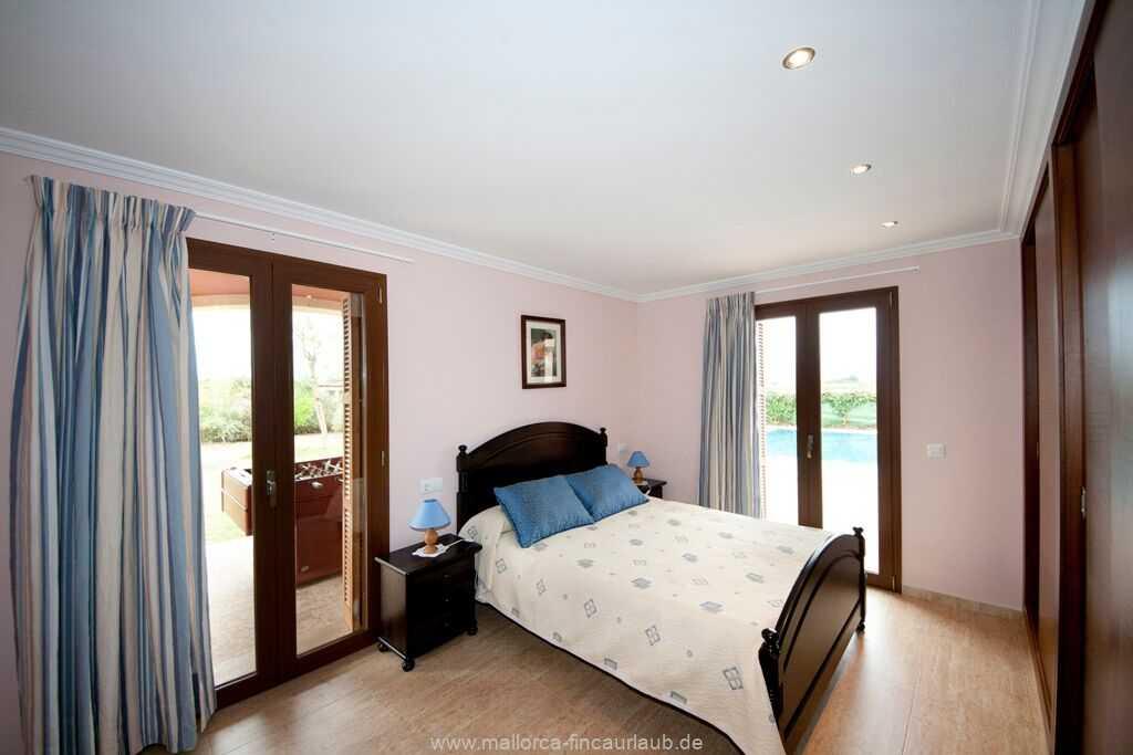 Foto der Wohnung MAL-23-026-01-finca-murera-can-picafort-schlafen.jpg