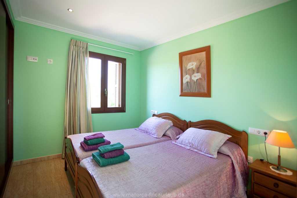 Foto der Wohnung MAL-23-026-01-finca-murera-can-picafort-schlafen1.jpg