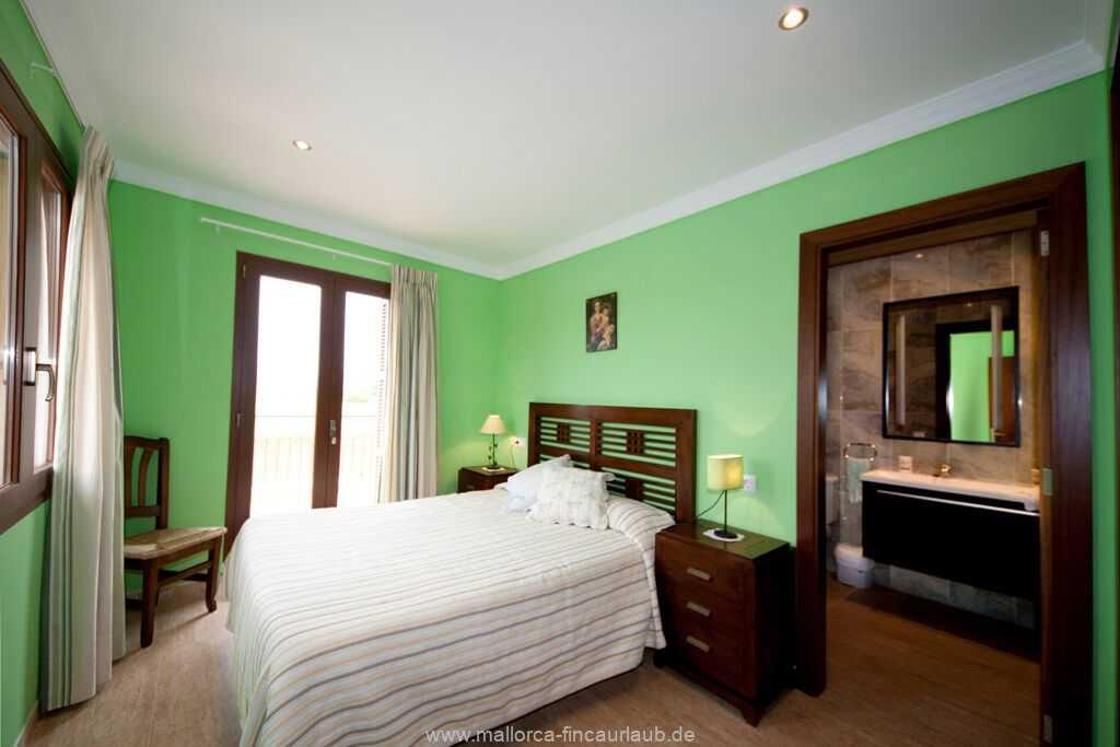 Foto der Wohnung MAL-23-026-01-finca-murera-can-picafort-schlafen2.jpg