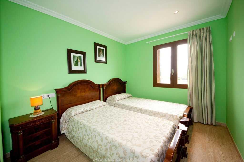 Foto der Wohnung MAL-23-026-01-finca-murera-can-picafort-schlafen3.jpg