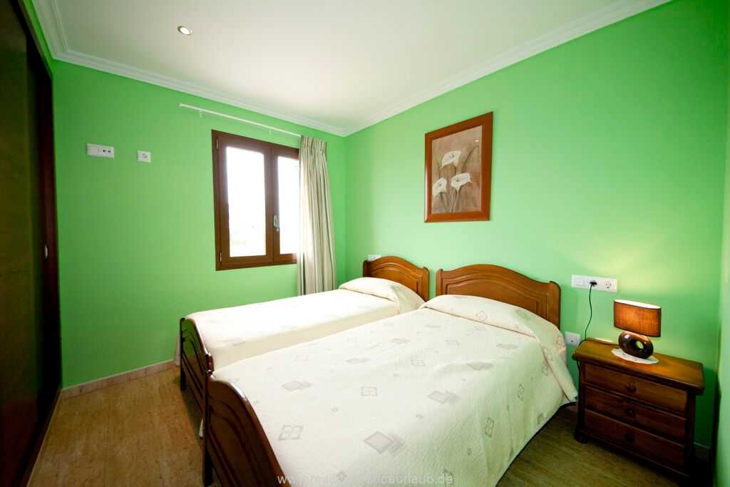 Foto der Wohnung MAL-23-026-01-finca-murera-can-picafort-schlafen4.jpg