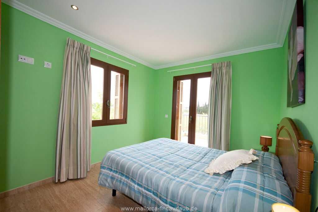 Foto der Wohnung MAL-23-026-01-finca-murera-can-picafort-schlafen6.jpg